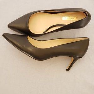 Louise Et Cie heels Size 7.5